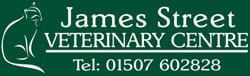 James Street Vets Louth
